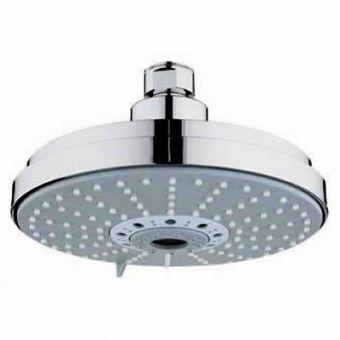 Grohe Rainshower 162mm Cosmopolitan Shower Head - 27134000