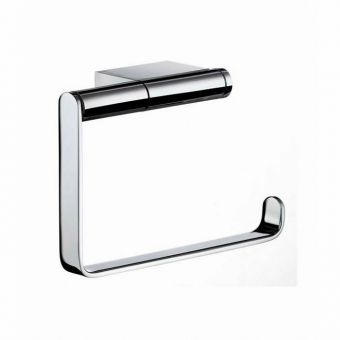 Smedbo Air Toilet Roll Holder AK341