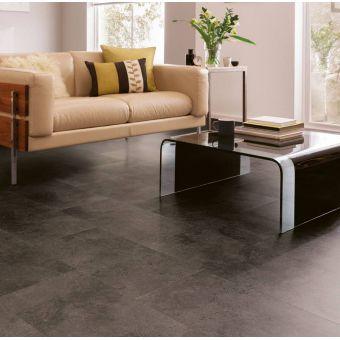 Karndean Palio Clic Vinyl Stone Flooring