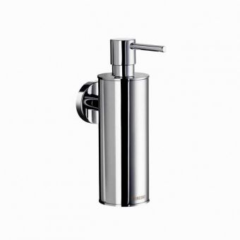 Smedbo Home Soap Dispenser HK370