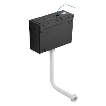 Ideal Standard Conceala 2 Low Level Cistern