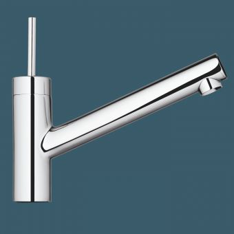 AXOR Starck Kitchen Mixer Tap