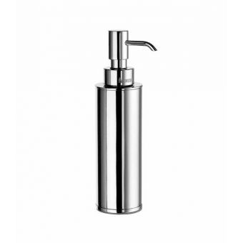Smedbo Outline Freestanding Soap Dispenser