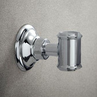 AXOR Montreux Shower support - 16325000