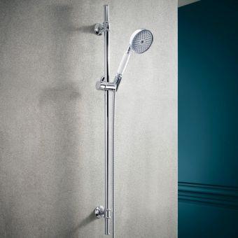 AXOR Montreux Shower Set - 27982000