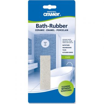 Origins Bath Rubber