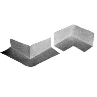 wedi Waterproof Corner Seals