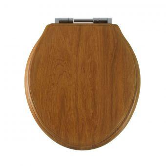 Roper Rhodes Greenwhich Toilet Seat
