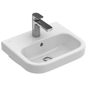 Villeroy and Boch Architectura Cloakroom Washbasin