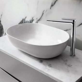 Crosswater Avillas Countertop Wash Basin