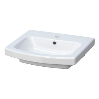 Saneux I-Line Bathroom Sink
