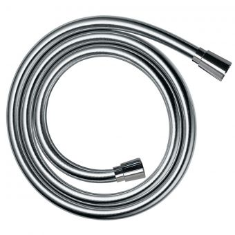 Hansgrohe Isiflex Shower Hoses