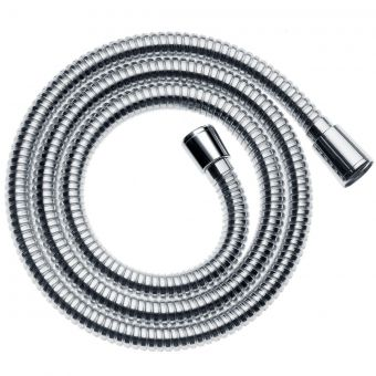 Hansgrohe Sensoflex Metal Shower Hoses - 28136000