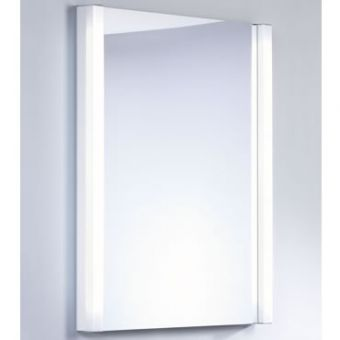 Schneider Classicline Larger Illuminated Mirror