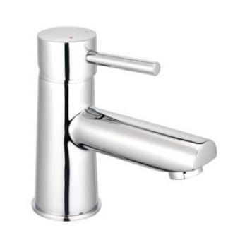 Francis Pegler Ebro Monobloc Bath Filler Tap