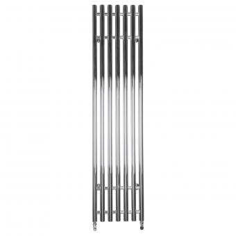 SBH Vertical Tubes Towel Radiator ST901V