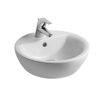 Ideal Standard Concept Sphere 43cm Vessel Basin