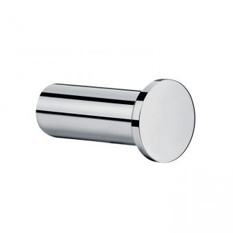 Hansgrohe Logis Universal Spare Toilet Roll Holder Uk