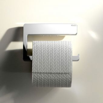 Keuco Moll Toilet Roll Holder