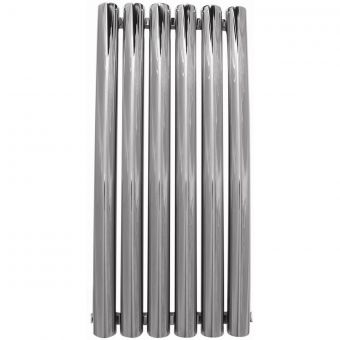 JIS Sussex Mayfield Feature Radiator