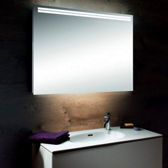 Schneider ARANGALINE LED Illuminated Mirror