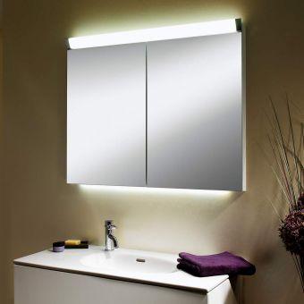 Schneider PALILINE LED Mirror Cabinets