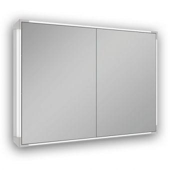 Schneider A-Line LED Mirror Cabinets