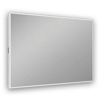 Schneider A-Line LED Illuminated Mirror