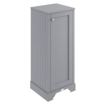 Bayswater Tall Boy Cabinet