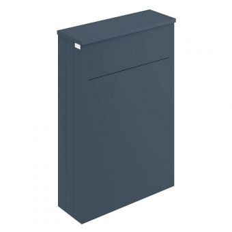 Bayswater WC Cabinet