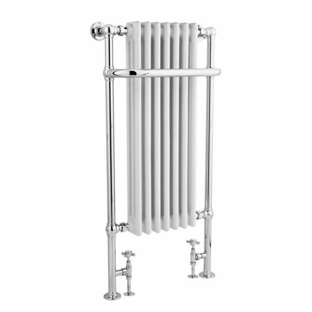 Bayswater Wesley Traditional Towel Rail