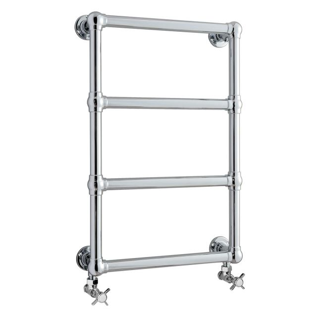 Bayswater Sophia Traditional Towel Rail