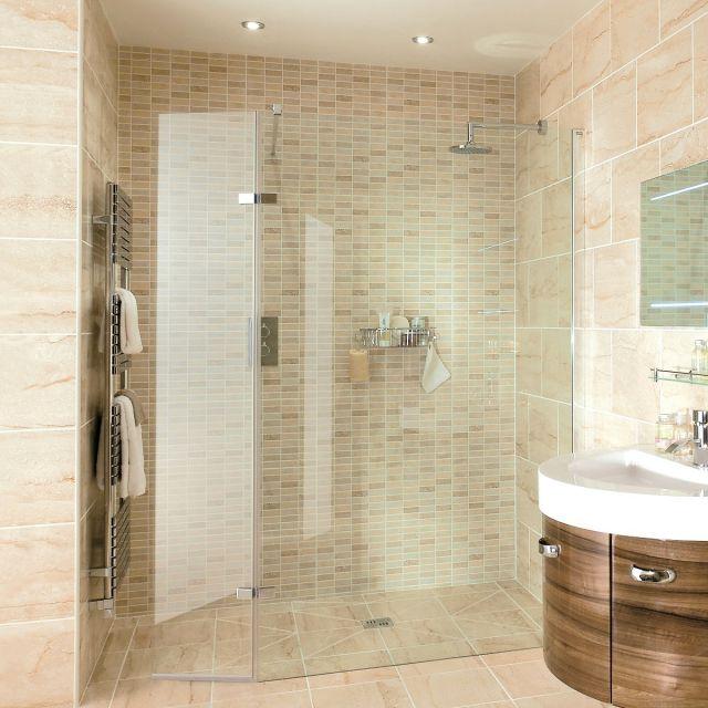 Villeroy & Boch Squaro Edge 12  1800 x 800 mm Rectangular bath -