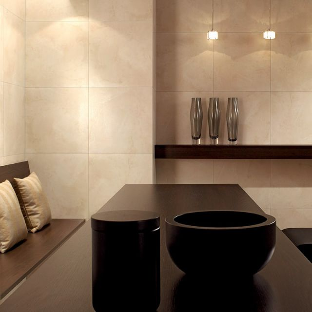 villeroy and boch bathroom tiles villeroy amp boch ivoire tile 2391 45 x 45cm uk bathrooms 24494