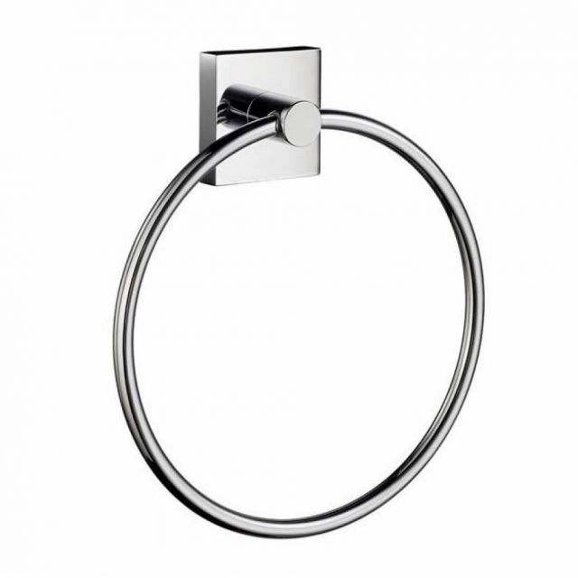 Smedbo House Towel Ring