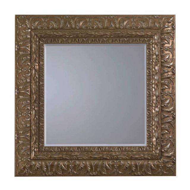 Imperial Genevieve Decorative Mirror