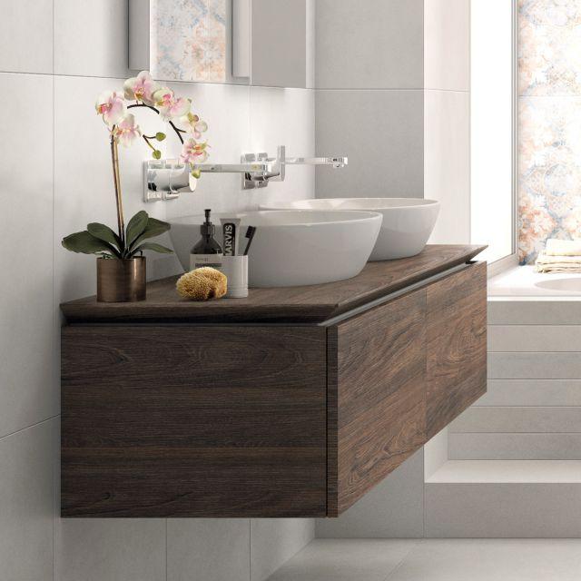 villeroy boch legato uk bathrooms. Black Bedroom Furniture Sets. Home Design Ideas