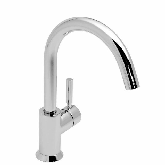 Vado Origins Kitchen Tap