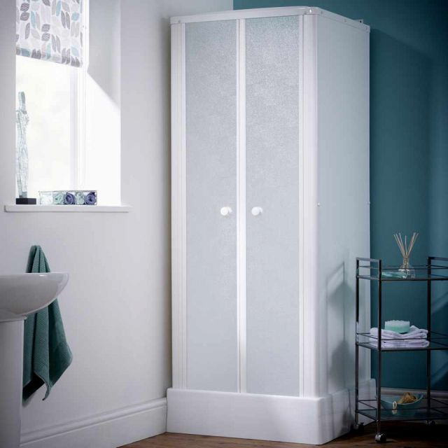 Kinedo Consort Shower Cubicle