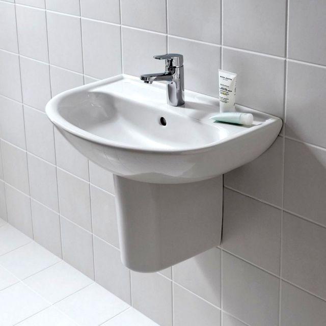 Laufen Pro Basin 450 or 500mm