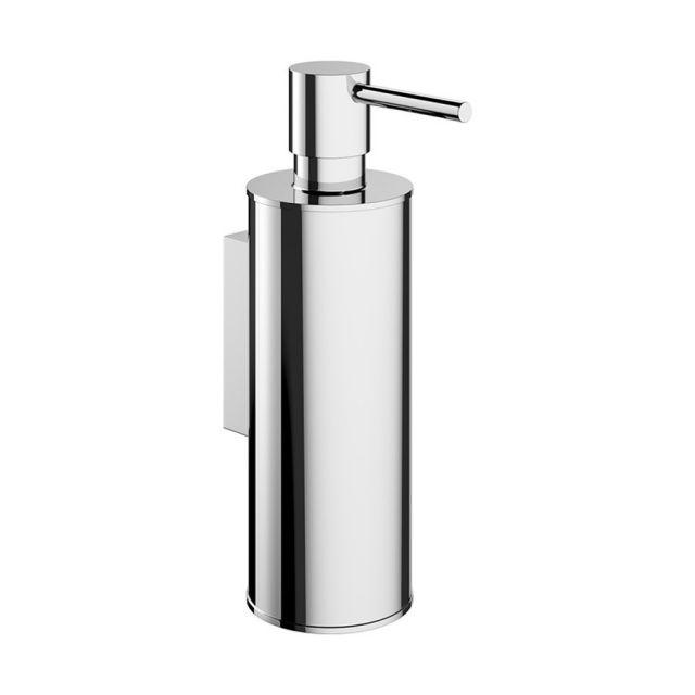 Crosswater MPRO Soap Dispenser