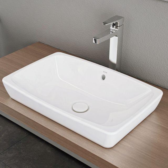 VitrA M-line 60cm Countertop Basin
