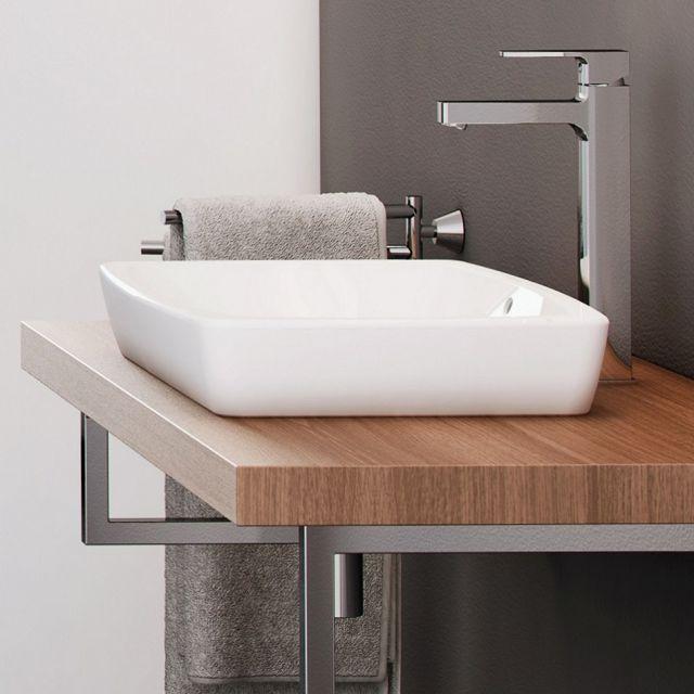 Vitra M-Line 50cm Countertop Basin - 56670030012
