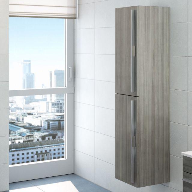 VitrA System Infinit Tall Bathroom Cupboard - 56259