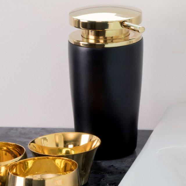 VitrA Eternity Soap Dispenser