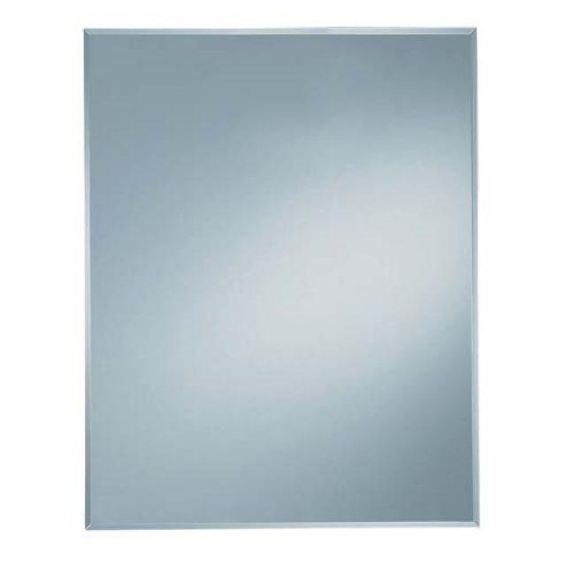 VitrA Capricorn 55cm Mirror