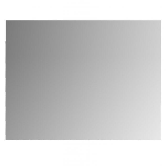 VitrA Classic Mirror