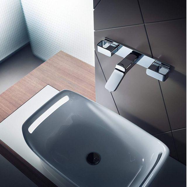 AXOR Urquiola Vanity Wash Bowl 625mm
