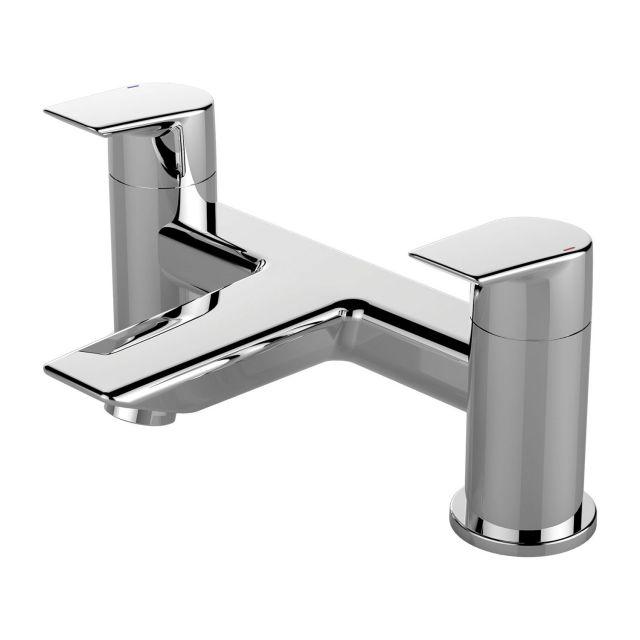 Ideal Standard Tesi Bath Filler - A6590AA