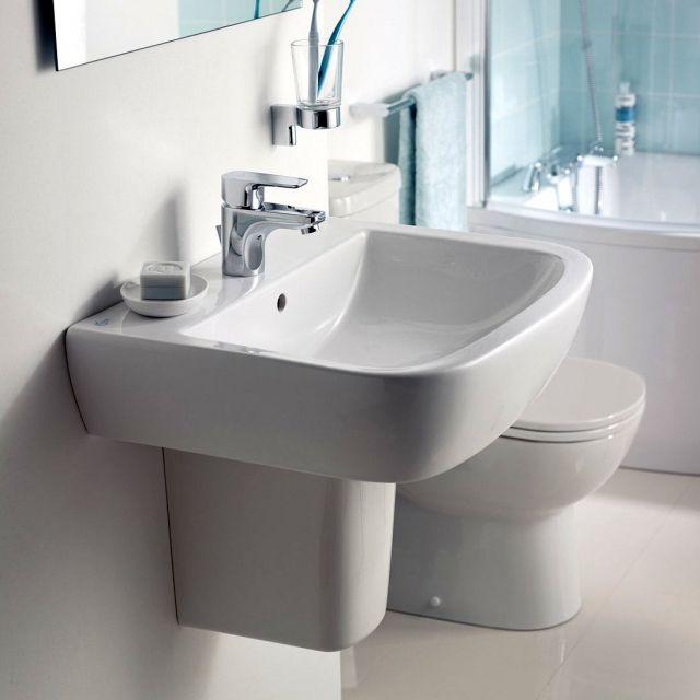 Ideal Standard Tempo Wash Basin